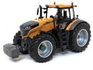 1:32, Challenger 1042 Vario, Limited Edition, W1042-USA, Wiking