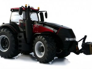 Marge Models, Case, modeltractor, 1:32