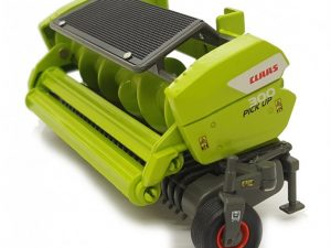 Marge models, claas, Pick Up, 1:32