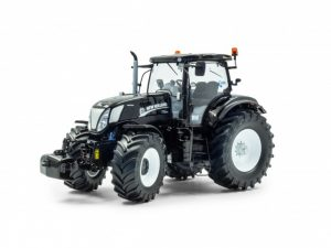 ROS, New Holland , modeltractor , 1:32