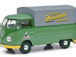 Schuco ,Fendt, modelauto, 1:32