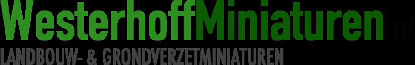 WesterhoffMiniaturen