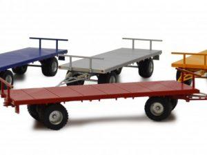 Legend-Farmmodels, Landbouwwagen , 1:32